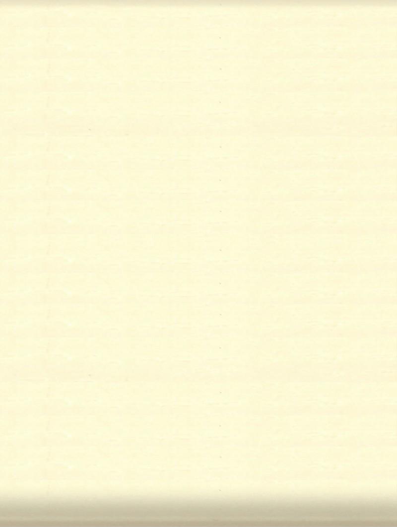 Vendita Battiscopa zoccolino Vinaflex in PVC Vaniglia