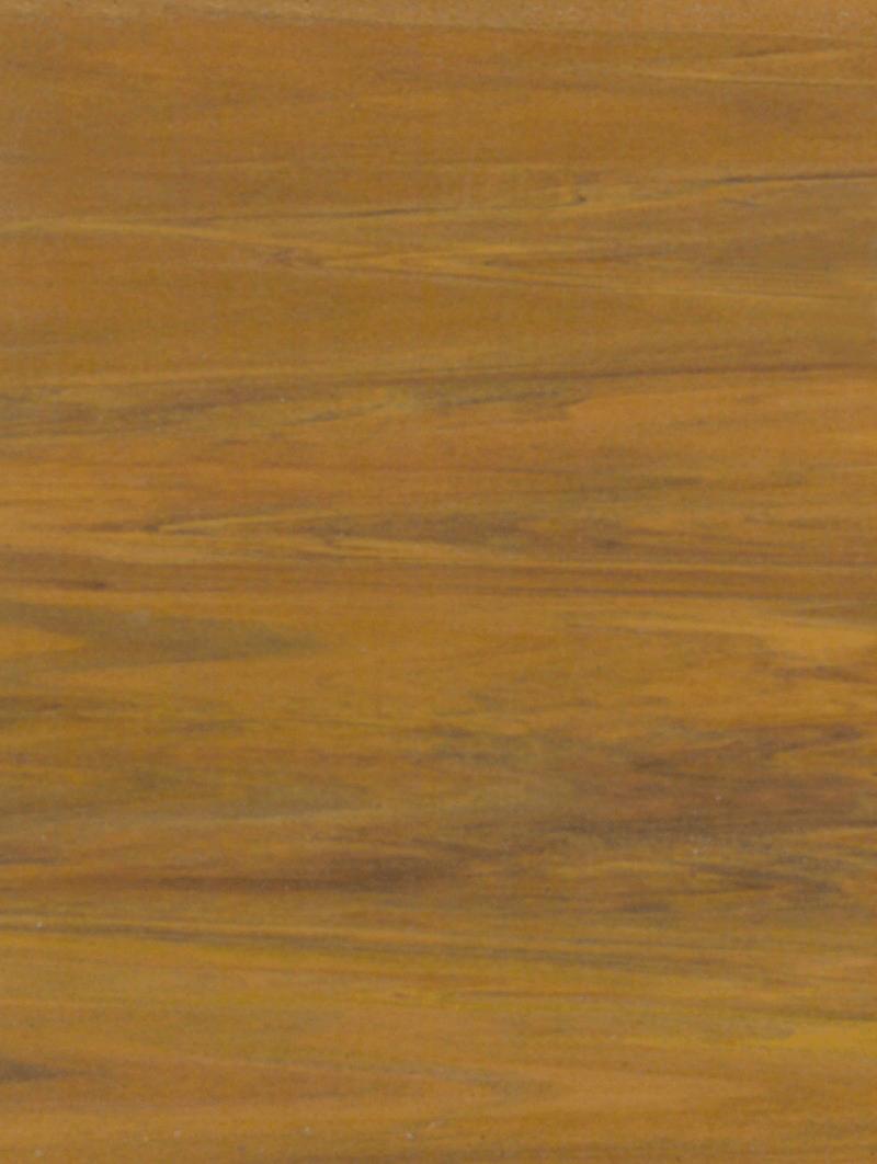 Vendita Battiscopa zoccolino semiflessibile in PVC cm 7 Marrone Chiaro