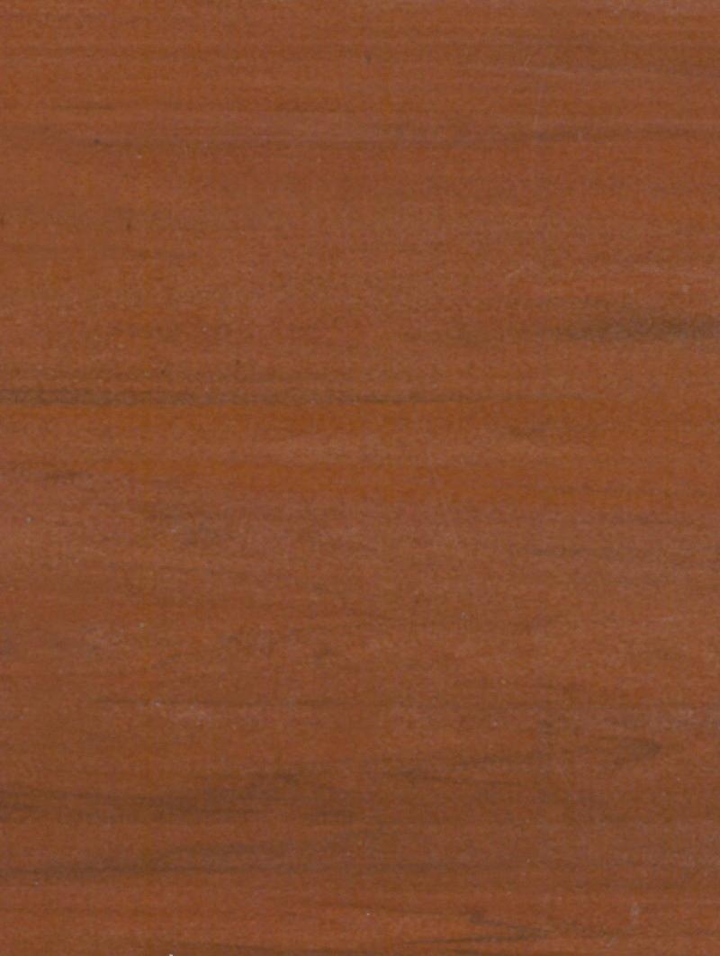 Vendita Battiscopa zoccolino semiflessibile in PVC cm 7 Marrone Medio