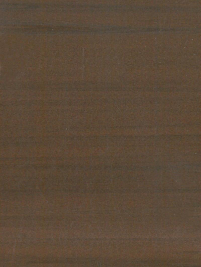 Vendita Battiscopa zoccolino semiflessibile in PVC cm 7 Marrone Scuro