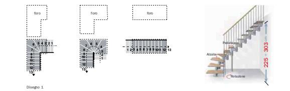 Kompact-scheda tecnica 1