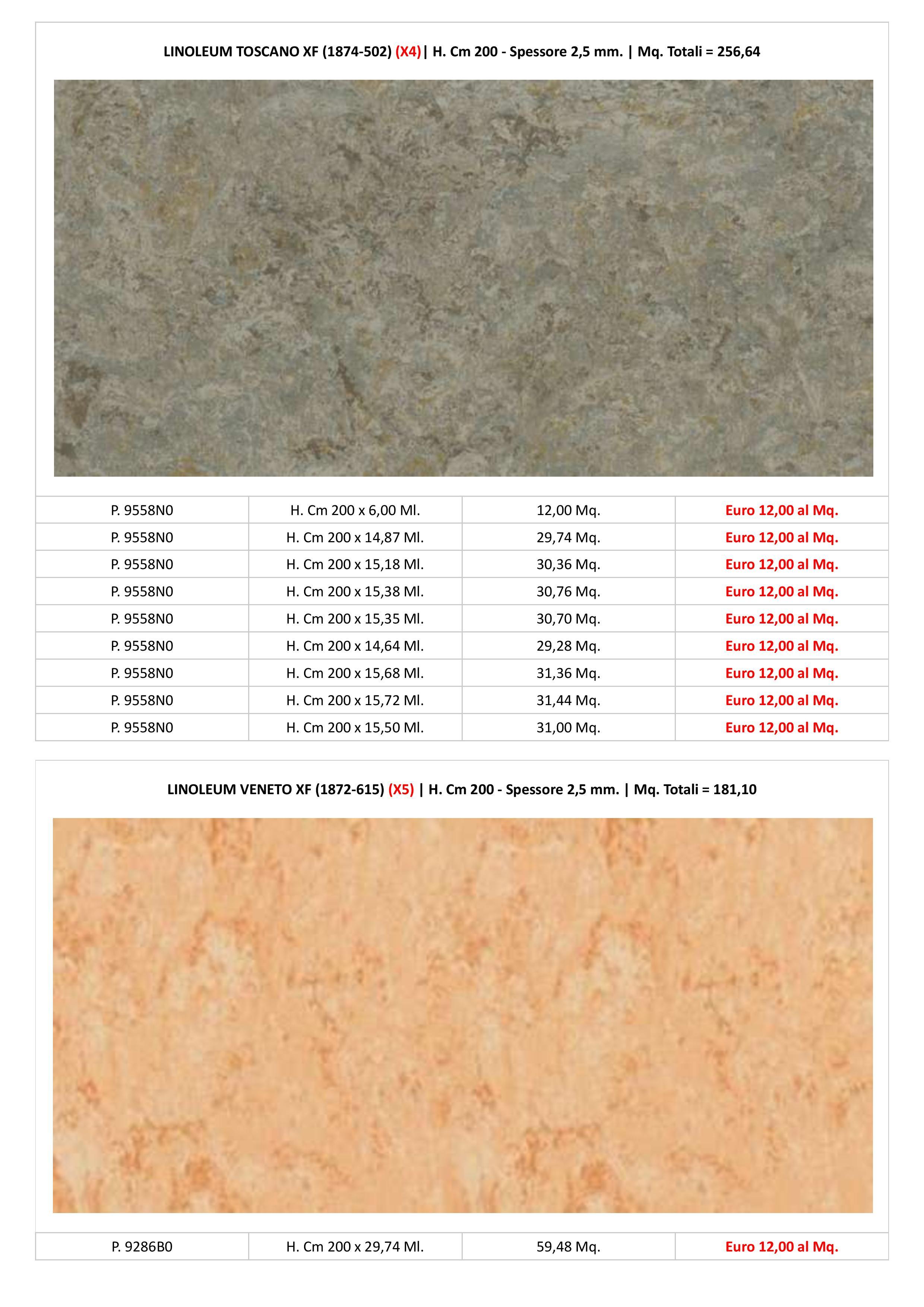 Costo linoleum prezzo a buon mercato non intrecciato for Pavimenti linoleum ikea
