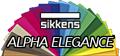 Apri cartella colori SIKKENS Alpha Elegance