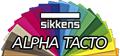 Apri cartella colore Alpha Tacto