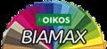 Apri cartella colore Biamax