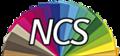 Apri cartella colore NCS