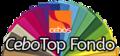 Apri cartella colore per CeboTop Fondo