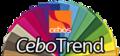Apri cartella colore CeboTrend