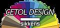 Apri cartella colore CETOL DESIGN by SIKKENS