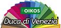 Apri cartella colore DUCA DI VENEZIA