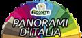 Apri cartella colore ROSSETTI Panorami d'Italia