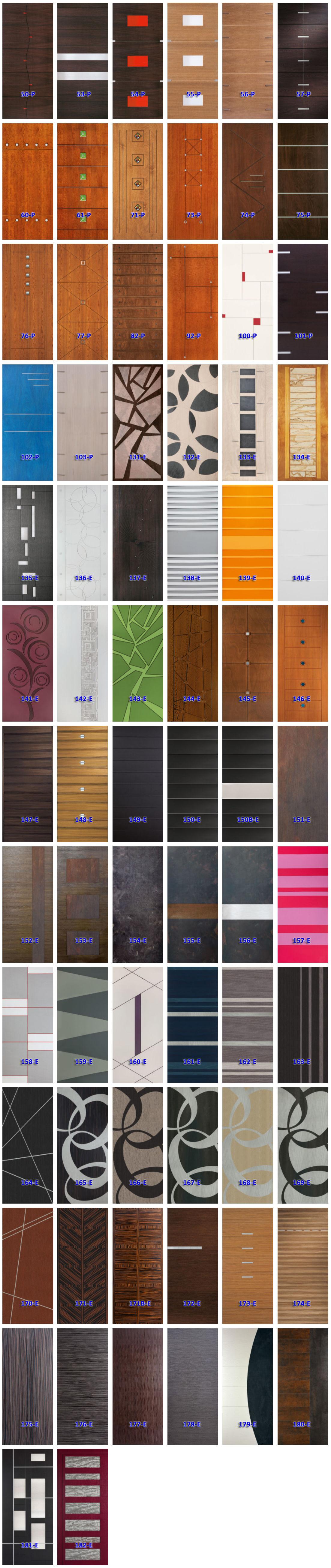 Colori Pannelli Porte Blindate portone blindato ica blocker c3 - esaem.it