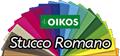 Apri cartella colore Stucco Romano