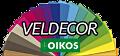 Apri cartella colore VELDECOR by OIKOS