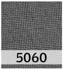 Colore 5060