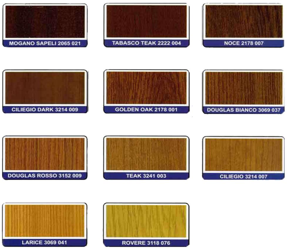 Porte Blindate Piacentini Recensioni portone blindato import c3 special - esaem.it